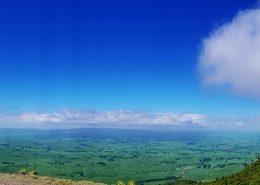 Wharite, Manawatu